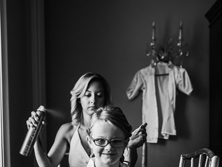 Tmx Kelliwilke 1 51 133963 157607872128209 Jackson wedding photography