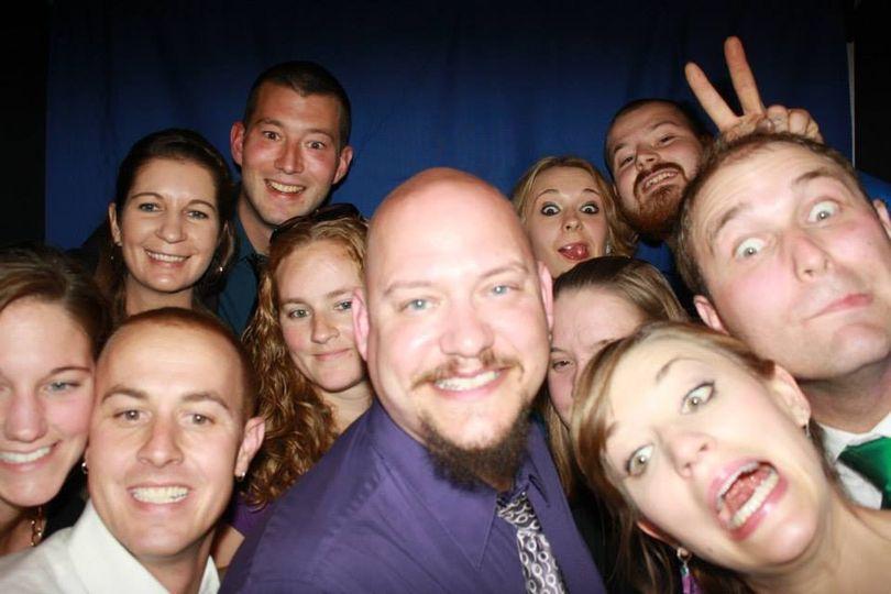 wedding big o photobooth 4