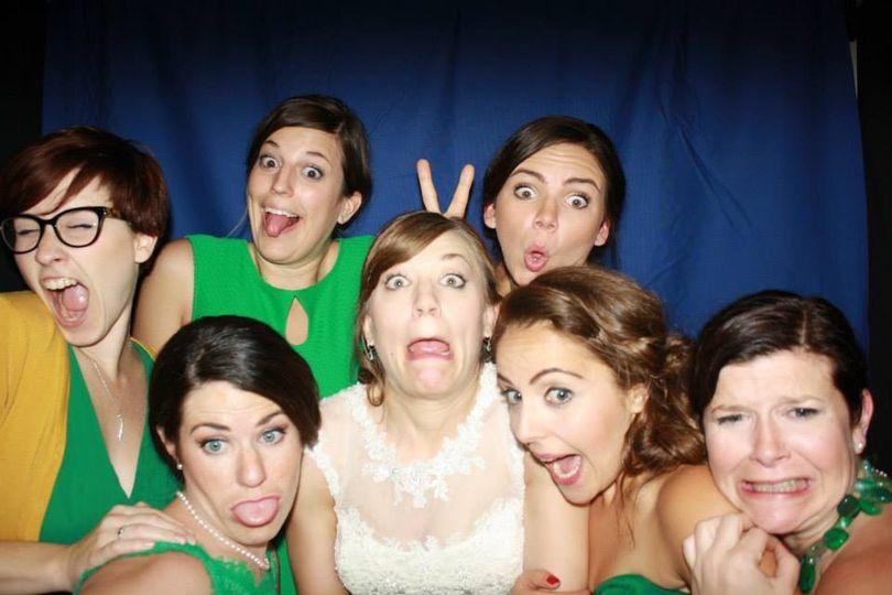 wedding big o photobooth 5
