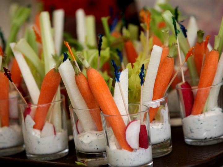 Tmx 1429199300639 Img5781 Corning wedding catering