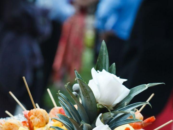 Tmx 1522671610 2c662fb5263ba9d5 1522671608 Cc603681db9ad89e 1522671605193 2 Drozian Photoworks Corning wedding catering