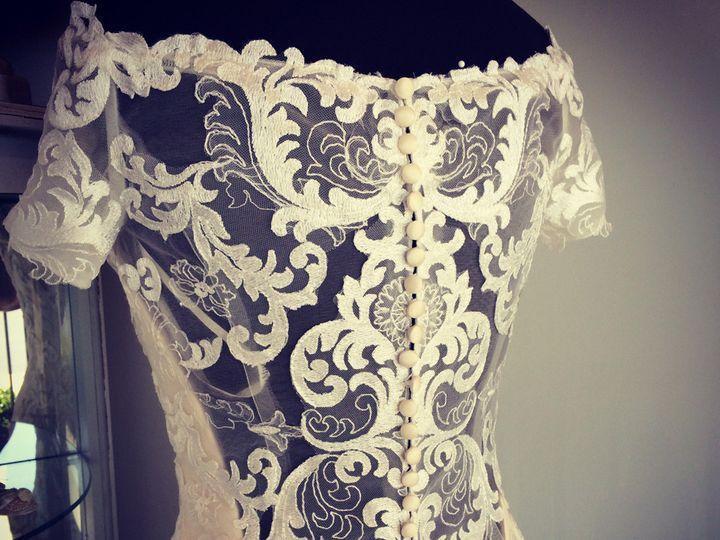 Tmx 1400700922738 Img036 Oklahoma City wedding dress