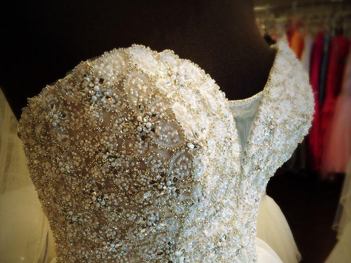 Tmx 1400700943477 Img4510  Oklahoma City wedding dress