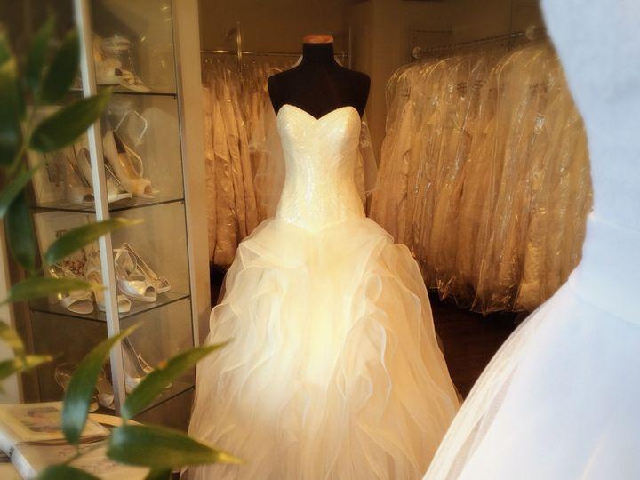 Tmx 1400700949975 Img683 Oklahoma City wedding dress