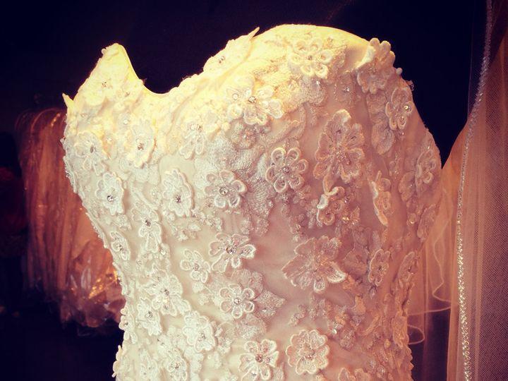Tmx 1400700956481 Img754 Oklahoma City wedding dress