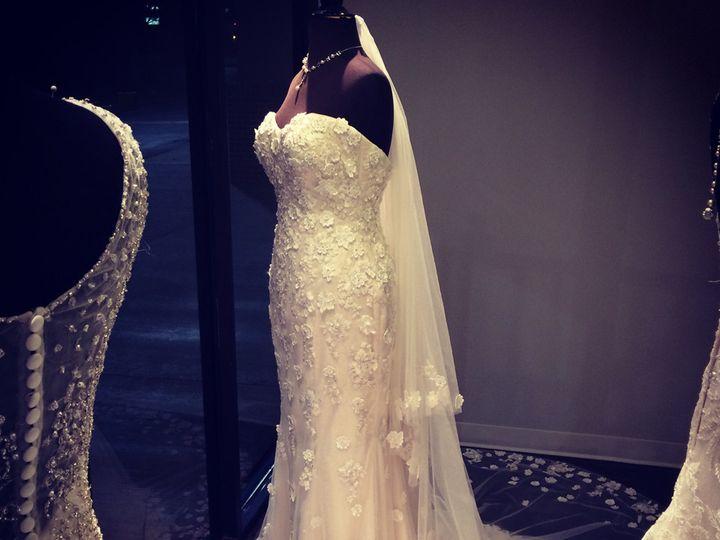 Tmx 1400700977447 Img812 Oklahoma City wedding dress