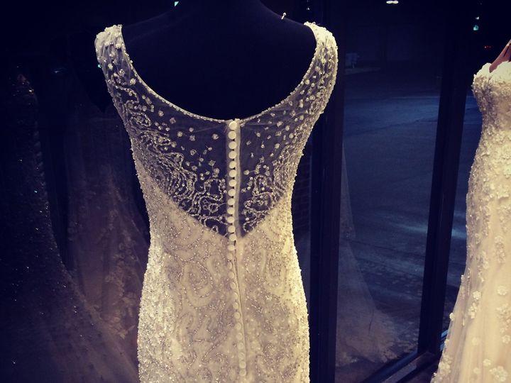 Tmx 1400700984252 Img813 Oklahoma City wedding dress