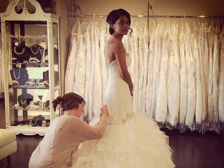 Tmx 1400701061289 9160204795425655105651698033223 Oklahoma City wedding dress