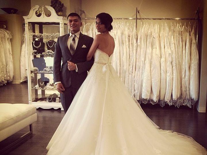 Tmx 1400701064126 927652268390923339928201577557 Oklahoma City wedding dress