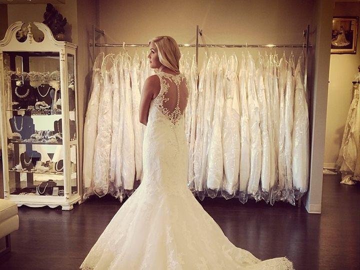 Tmx 1400701072683 103622311431151393810333220201417 Oklahoma City wedding dress
