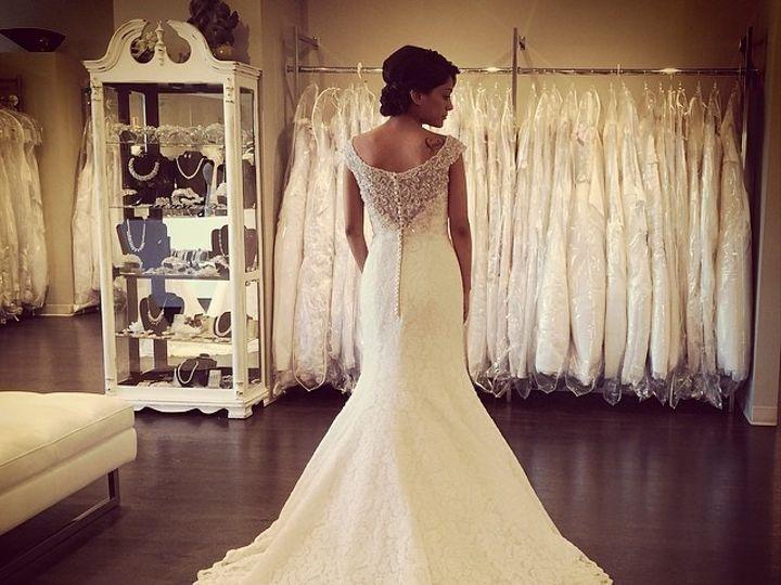 Tmx 1400701090659 103264197053624895206141542661021 Oklahoma City wedding dress