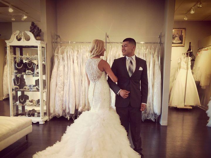 Tmx 1400701143163 Img998 Oklahoma City wedding dress