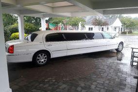 Pleasure Cruise Limo,llc