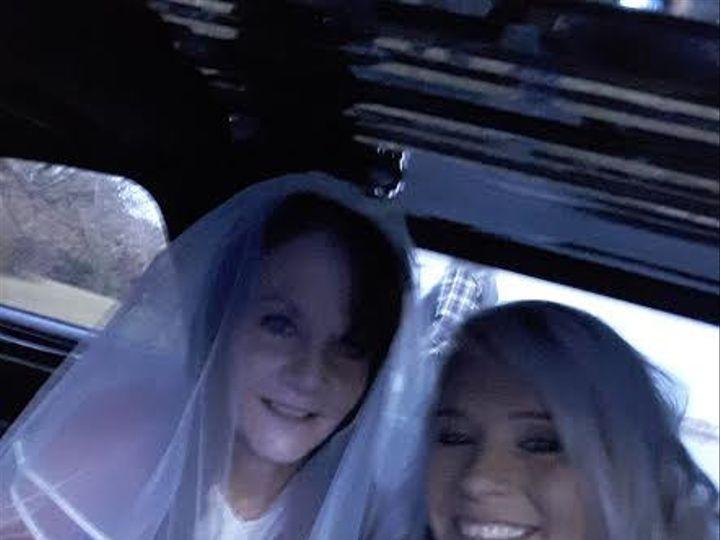 Tmx 1482182177390 Pcl Wedding Chesapeake wedding transportation