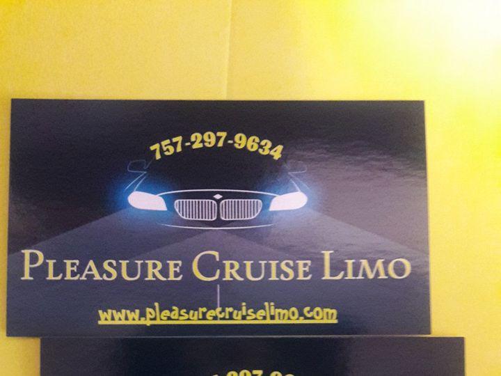 Tmx 20161118 091545 51 954963 1566139375 Chesapeake wedding transportation