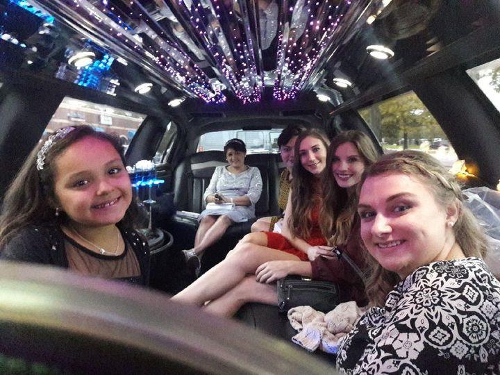 Tmx 20171104 162511 1537997509000 1 51 954963 1566138999 Chesapeake wedding transportation