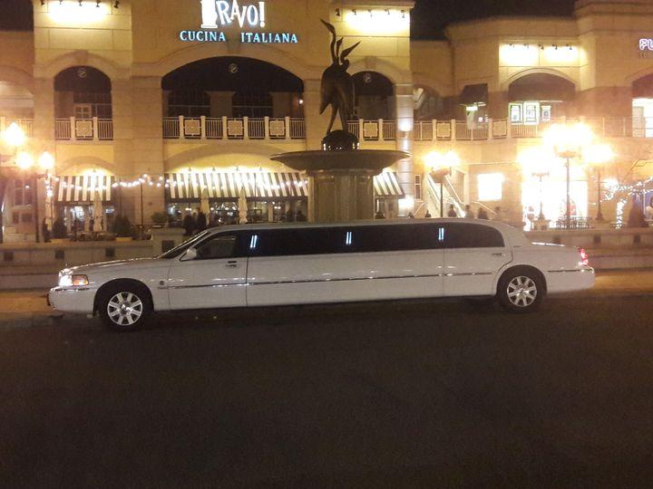 Tmx 20180310 191717 51 954963 1566139104 Chesapeake wedding transportation