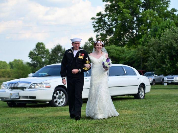 Tmx Img 0565 51 954963 1566139124 Chesapeake wedding transportation