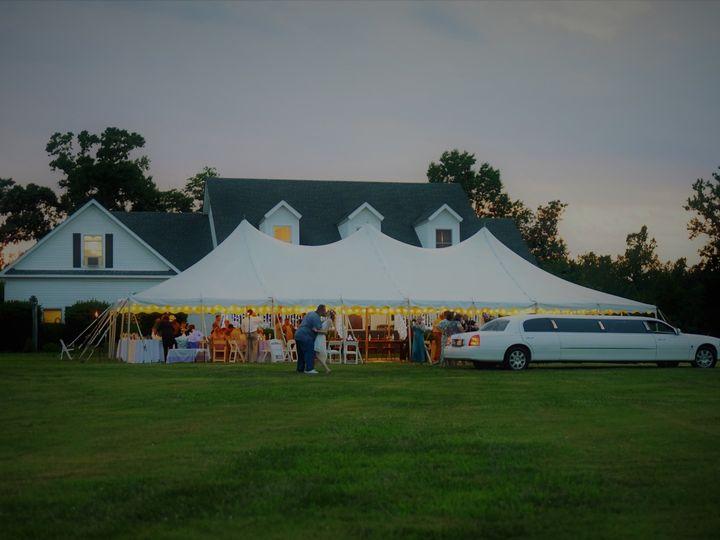 Tmx Img 0566 51 954963 1566139140 Chesapeake wedding transportation