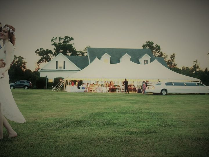 Tmx Img 0567 51 954963 1566139134 Chesapeake wedding transportation