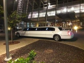 Tmx Limo Pavillion Nite Time 51 954963 1566139315 Chesapeake wedding transportation