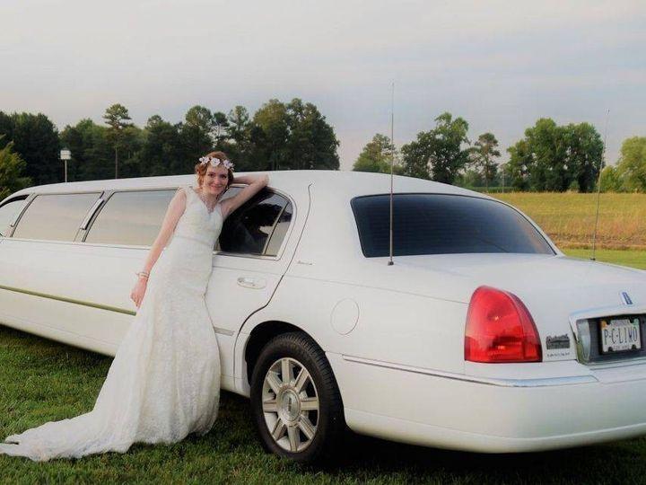 Tmx Wedding 2 51 954963 1566139209 Chesapeake wedding transportation