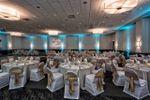 Red Oak Ballroom - San Antonio image