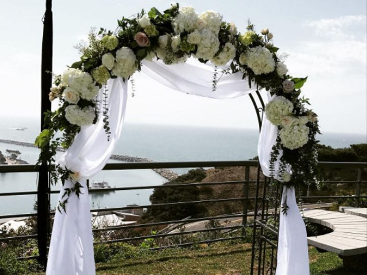Tmx 55bfb1b9 3fbb 4cf5 9682 2042bb86ce8a 51 1164963 159415906117338 Tustin, CA wedding florist
