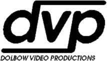 Dolbow Video Productions,Inc.