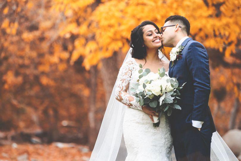 hidden acres wedding photos yesenia and edgar 19 51 1055963