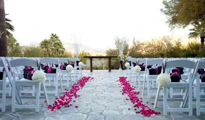 Encore Weddings & Social Events