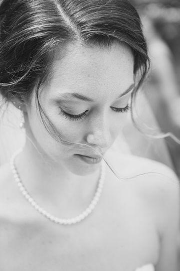 Aimee Almstead Photography