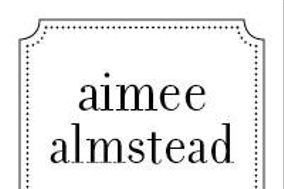Aimee Almstead Photography LLC