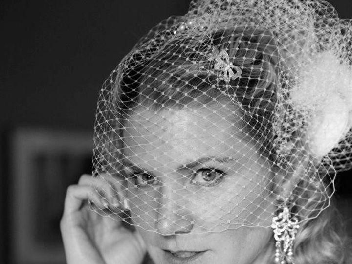 Tmx 1390448879689 Brid Haddonfield wedding photography