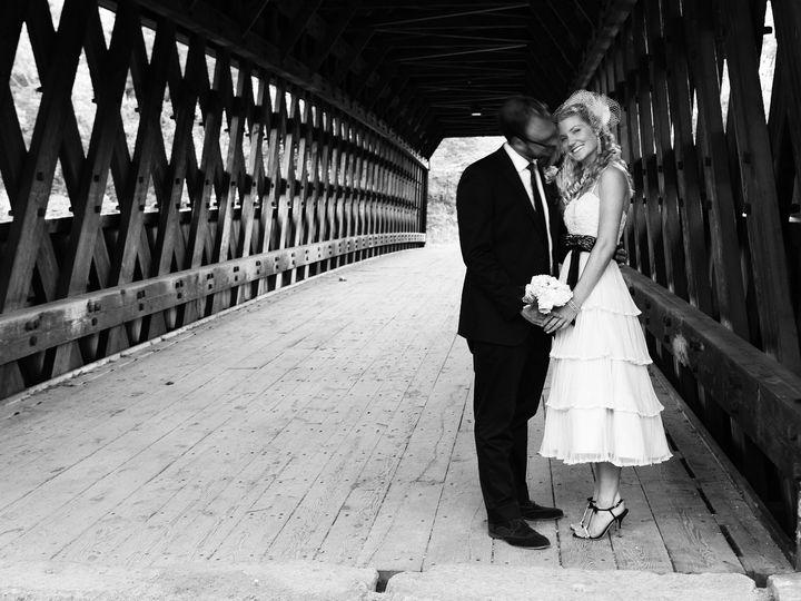 Tmx 1390448889609 Bridg Haddonfield wedding photography