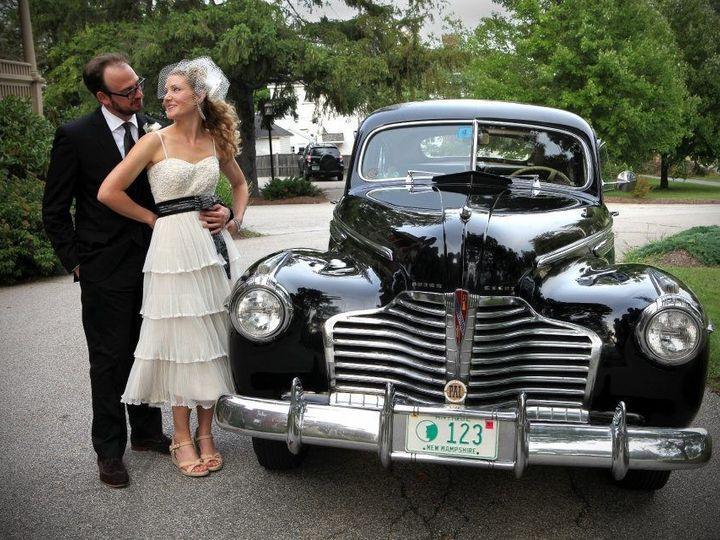 Tmx 1390448957147 Bride And Groo Haddonfield wedding photography
