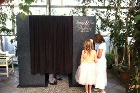 A Day to Remember Receptions & Event Rentals