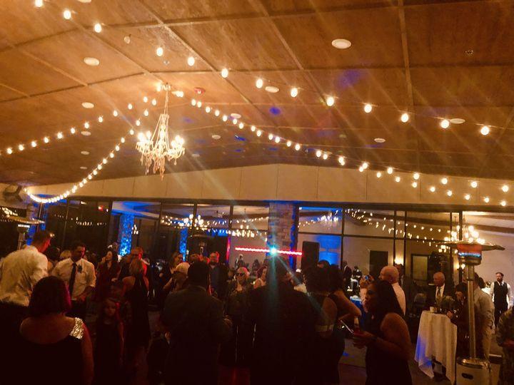 Reception @ Ravenwood Victor, NY