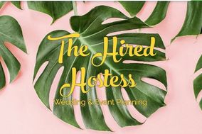 The Hired Hostess