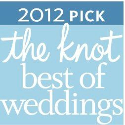 Shamrock Limousine was voted Best of Weddings by our wonderful clients. 