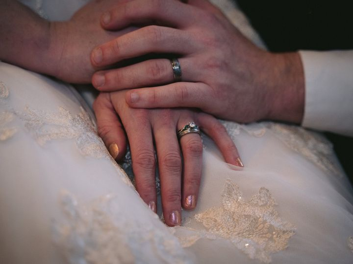 Tmx A7r09884 51 1886963 157806980180348 Springfield, MA wedding videography