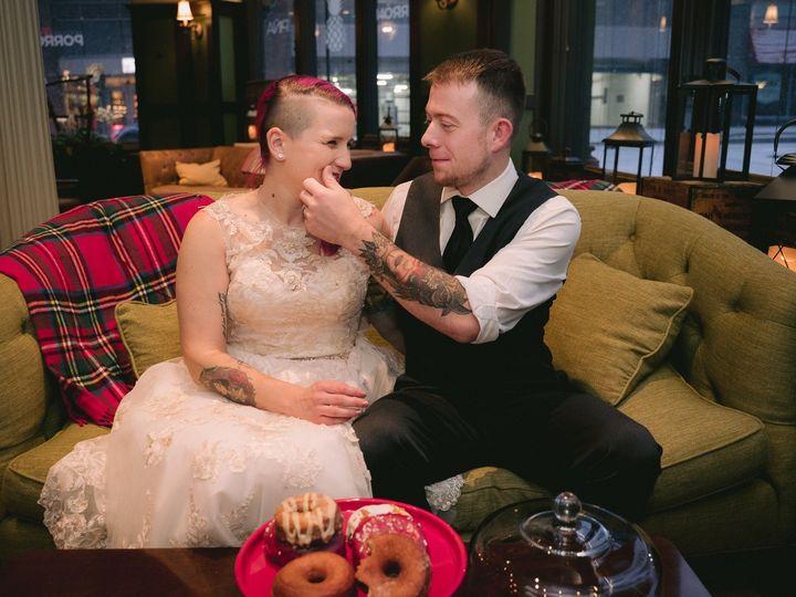 Tmx A7r09947 51 1886963 157806980175644 Springfield, MA wedding videography