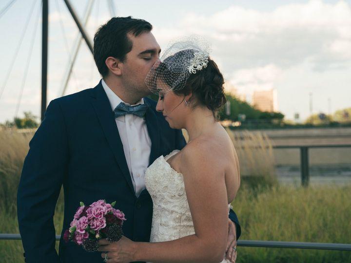 Tmx Dsc08504 51 1886963 1570332321 Springfield, MA wedding videography