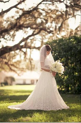 Tmx 1446674532715 Cypress Run 1 Tarpon Springs, Florida wedding venue