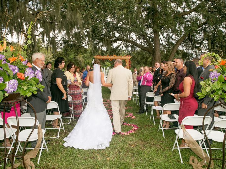 Tmx 1447441998390 Rumore0090 Tarpon Springs, Florida wedding venue