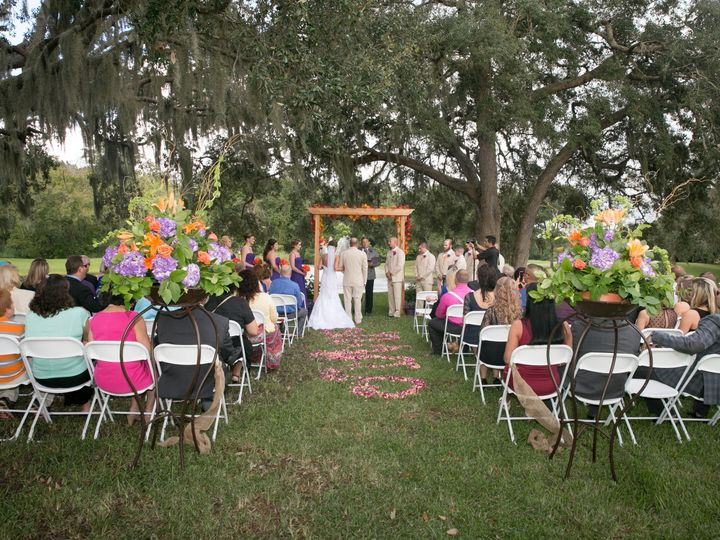 Tmx 1447442096188 Rumore0095 Tarpon Springs, Florida wedding venue