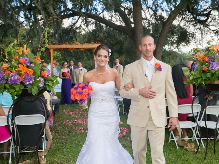 Tmx 1447442358702 Rumore0130 Tarpon Springs, Florida wedding venue