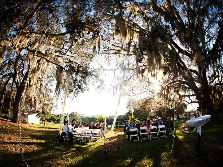Tmx 1465568326367 As2 Tarpon Springs, Florida wedding venue