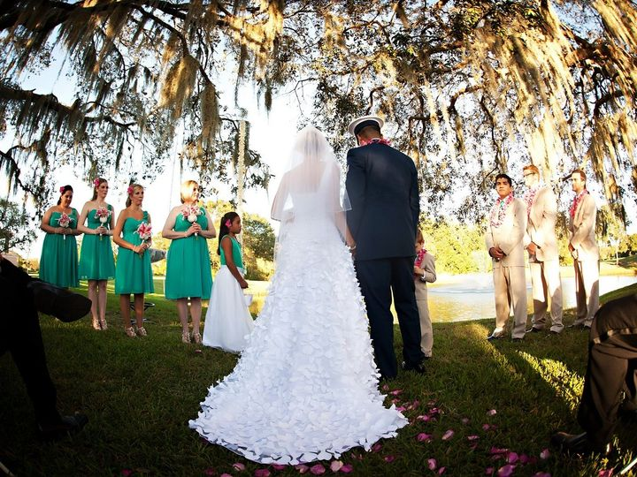 Tmx 1465568336924 As5 Tarpon Springs, Florida wedding venue