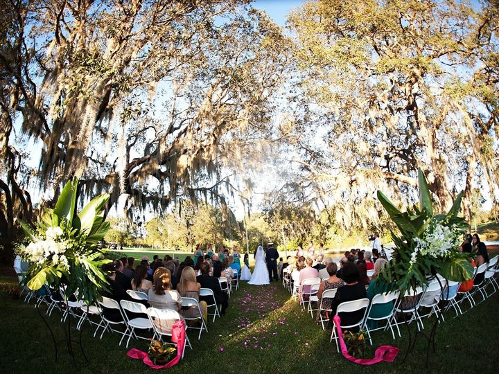 Tmx 1465568347120 As6 Tarpon Springs, Florida wedding venue